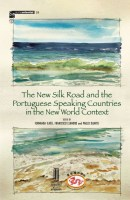 28. The New Silk Road