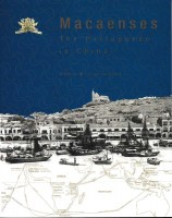 39. Macaenses - The Portuguese in China