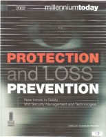 No. 4 - Protection and Loss Prevention