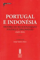Portugal e Indonesia