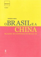 Vol II O Brasil e a China