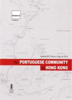 Vol XX The Portuguese Community in Hong Kong