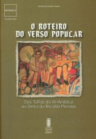 Vol XXXIII-O Roteiro do Verso Popular