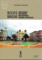 Vol. XXXVII - Recife Macau9