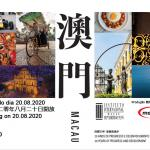 Celebration of 20 years of Macao SAR abroad